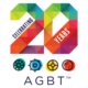 Learn how to incorporate the Singulator in your workflow with downstream platform at AGBT 2020