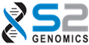 S2 Genomics