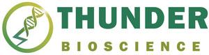 S2 Genomics South Korea Distributor Thunder Bioscience