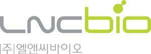 S2 Genomics South Korea Distributor LnCBio