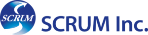 S2 Genomics Japan Distributor SCRUM Inc.