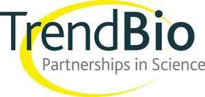 S2 Genomics Australia and New Zealand Distributor TrendBio