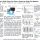 image of Keystone 2021 Singe Cell Conference Poster