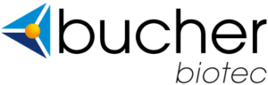 Bucher Biotech logo
